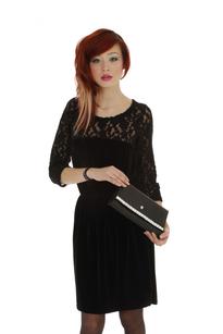 Linnéa dress