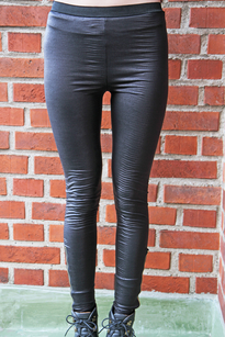 Slinky tights svarta
